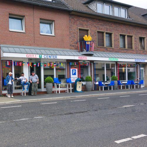 Restaurant_Outdoors_03_Overlay